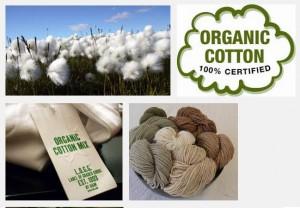 katun-organic