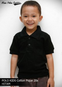 P02-polo-shirt-anak