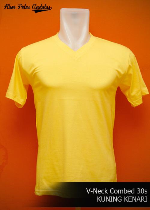 OceanSeven @ Ocean Seven T-Shirt Factory