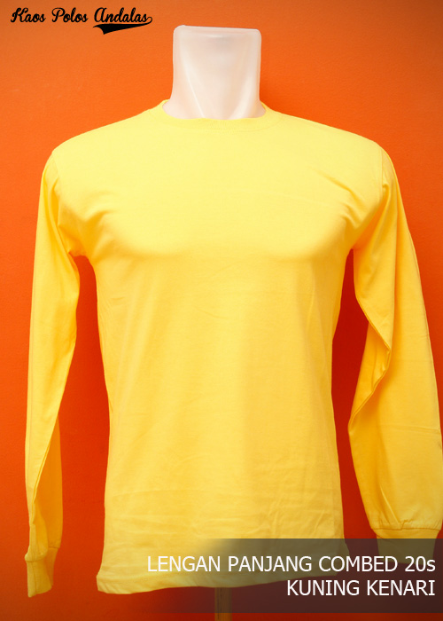 grosirkaospolos.com : Grosir Kaos Polos Murah Terlengkap