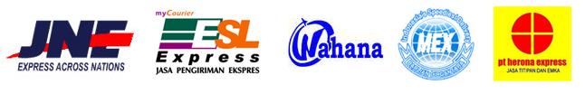logo-ekspedisi-kaos-polos