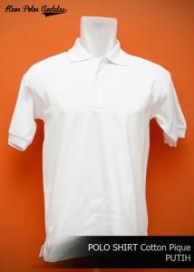 polo-shirt-polos-C01