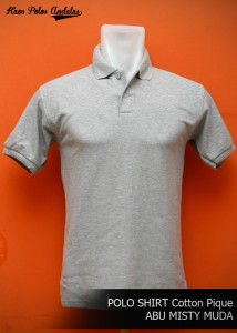 polo-shirt-polos-C03