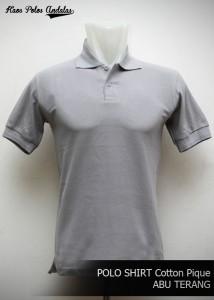 polo-shirt-polos-C04