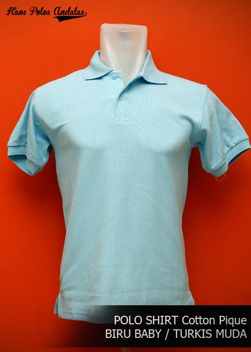 polo-shirt-polos-C06
