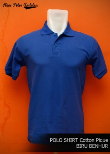 polo-shirt-polos-C08