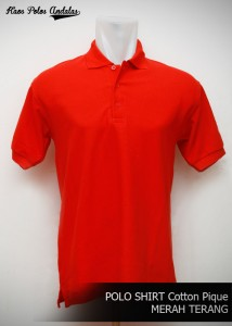 polo-shirt-polos-C11