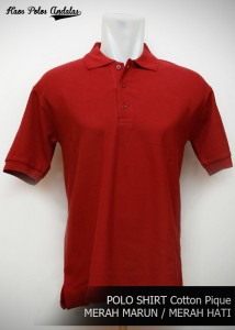 polo-shirt-polos-C12
