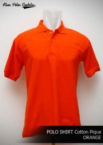 polo-shirt-polos-C14