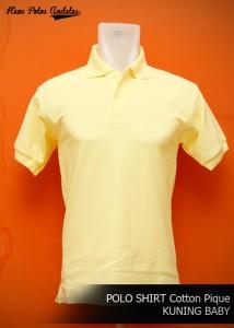 polo-shirt-polos-C15