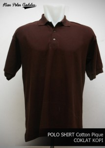 polo-shirt-polos-C17