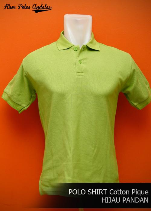 polo-shirt-polos-C18
