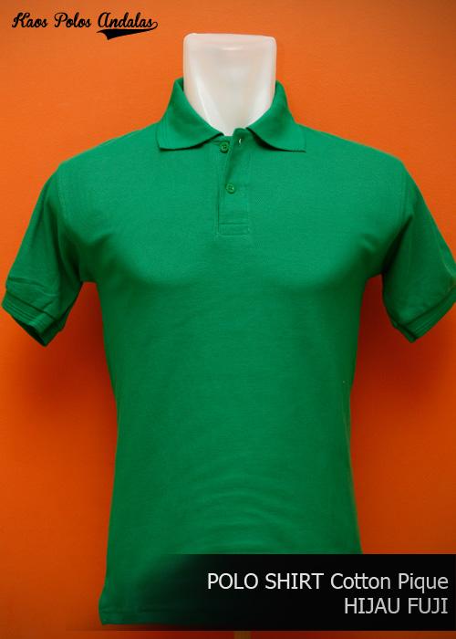 polo-shirt-polos-C20