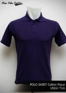 polo-shirt-polos-C22
