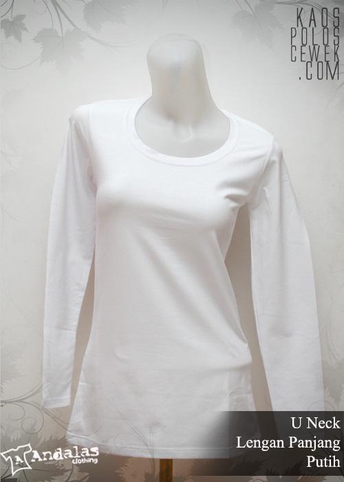 Grosir Baju Anak Tanah Abang Kaos Anak Lengan Panjang