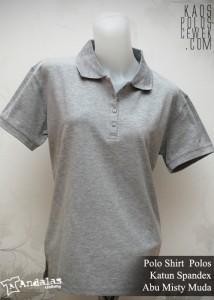 O-02-polo-shirt-polos