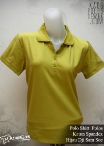 O-03-polo-shirt-polos