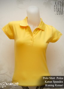 O-04-polo-shirt-polos