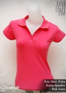 O-05-polo-shirt-polos