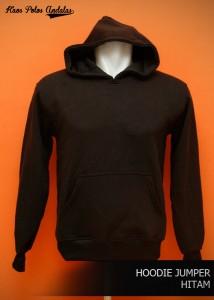hoodie-jumper-polos-K01
