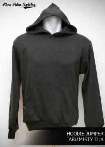 hoodie-jumper-polos-K04