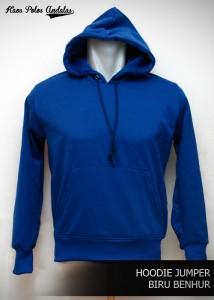 hoodie-jumper-polos-K05