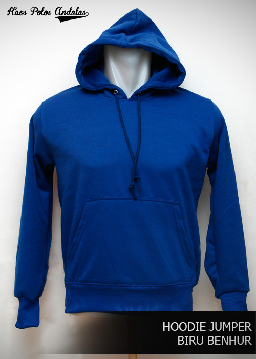 Posted in JAKET POLOS Tagged hoodie polos , jumper polos permalink