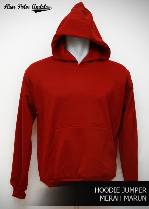 hoodie-jumper-polos-K08