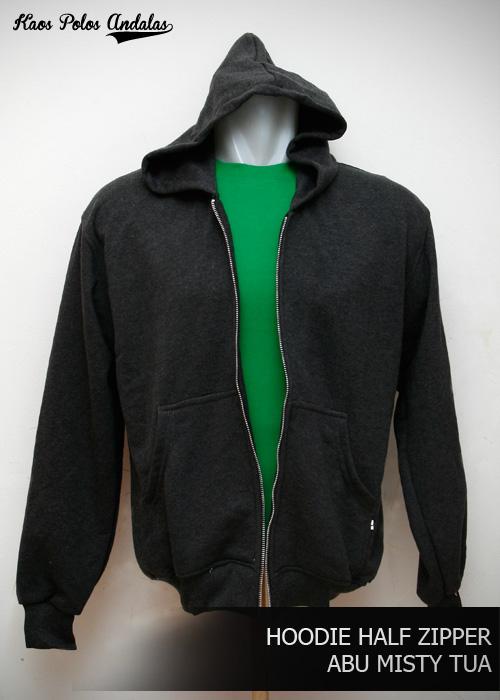 hoodie-polos-zipper-J04