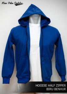 hoodie-polos-zipper-J05