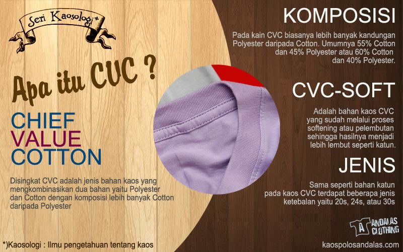 kaos-polos-CVC