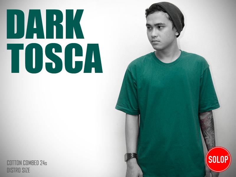 solop-DARK-TOSCA-2